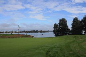 golfcourse-water